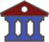 Kategorie bankovní půjčky